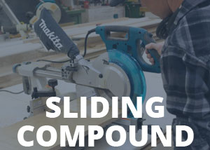 sliding compound