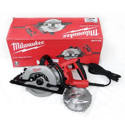 Milwaukee-6477-20 Pack