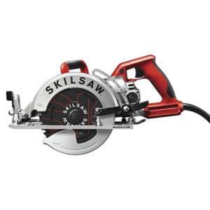 Image of SKILSAW SPT77WML