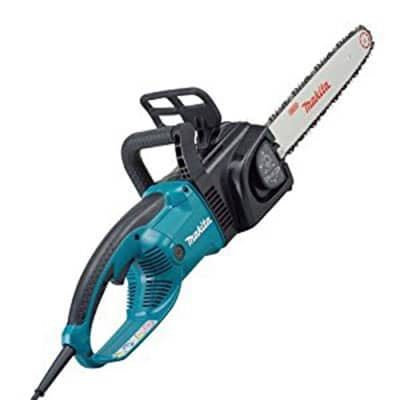 Makita UC4051A Corded Electric