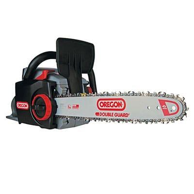 Oregon Chainsaw CS300-A6