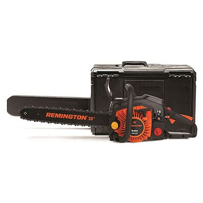 Remington RM5118R Rodeo with Box