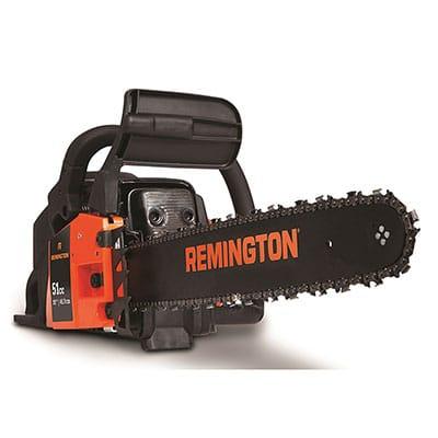 Remington RM5118R Rodeo