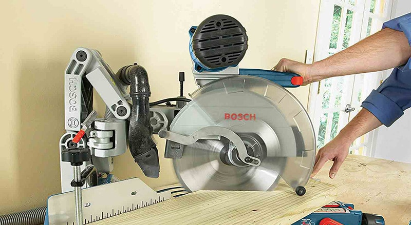 15 Miter Saw Tips You Should Master