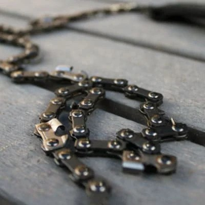 Chainmate Pocket Chains