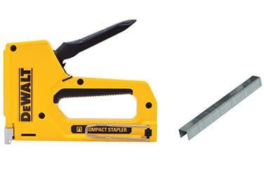 yellow-dewalt-staple-gun
