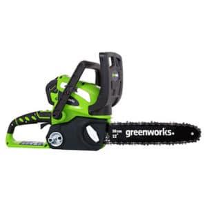 Greenworks 20262