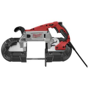 Milwaukee 6232-21 Product Image