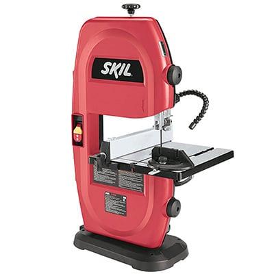 Skil 3386-01 Product Image