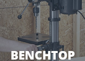 Benchtop Drill Press category image