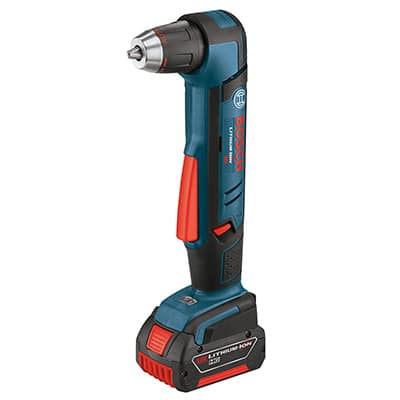 Bosch ADS181 Product Image