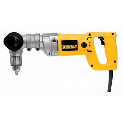 DeWalt DW120K Product Image