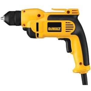 DeWalt DWD112 Product Image