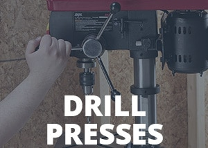 Drill Press category image