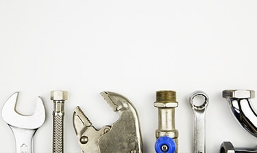The DIY Toolbox: Essential Tools for Every DIY Guy