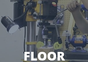 Floor Drill Press category image