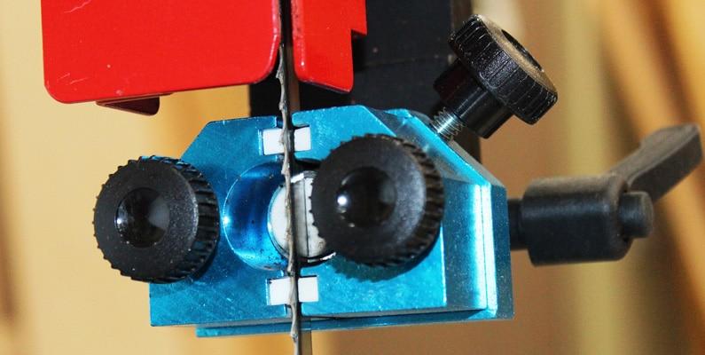 Laguna Tools MBAND1412-175 blade