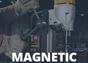 Magnetic Drill Press category image