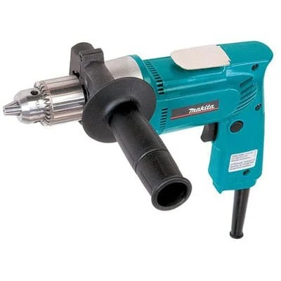 Makita 6302H Product Image