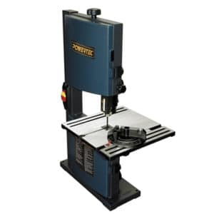 POWERTEC BS900 product image