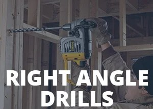 Right Angle Drill category image