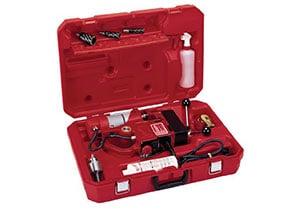 4270-21 Box Kit
