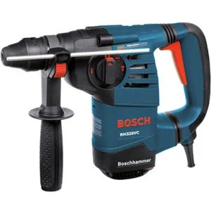 Bosch RH328VC Product Image