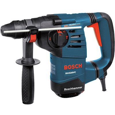 Bosch RH328VC Product Image