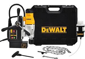DWE1622K Box Kit