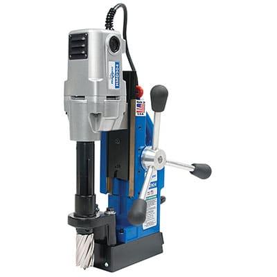 Hougen HMD904 Product Image