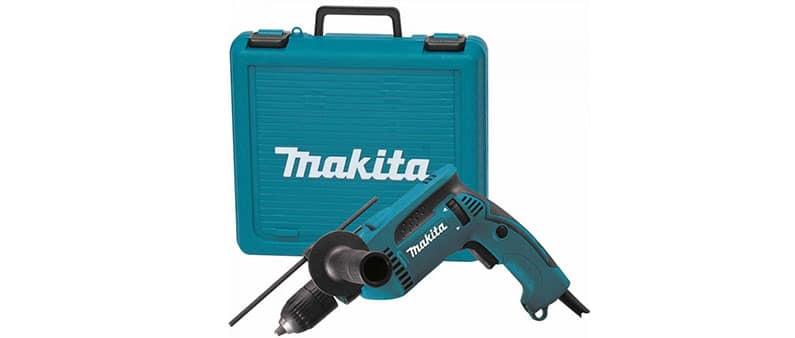 Makita HP1641K Box Kit