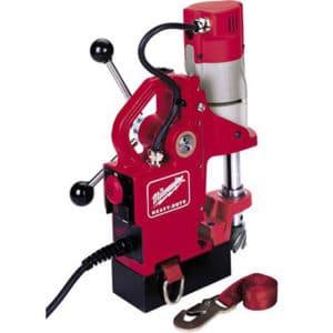 Milwaukee 4270-21 Product Image