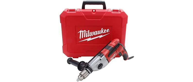 Milwaukee 5380-21 Box Kit