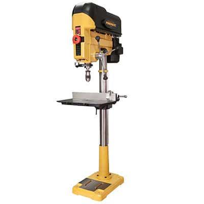 Powermatic PM2800B Product Image