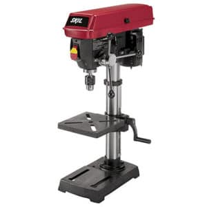 Skil 3320-01 Drill Press product image