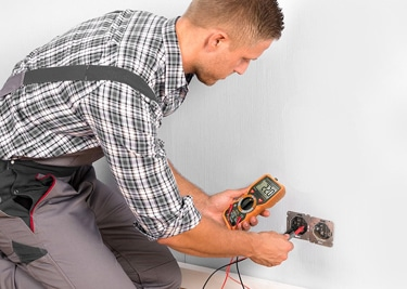 Things You Should Never Use Your Multimeter On