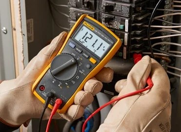 The Best Way to Use a Multimeter – Beginner's Guide