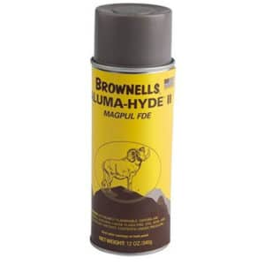 Brownells Aluma Hyde II product image