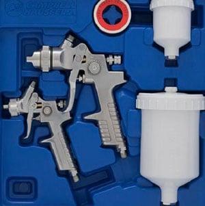 pneumatic paint sprayers chk005ccav