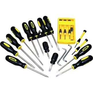 Screwdrivers product image