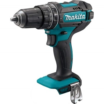 Makita 18V LXT Hammer Driver-Drill XPH10Z Product Image