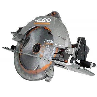 GEN5X 18V 7 14 in. Cordless Circular Saw Product Image