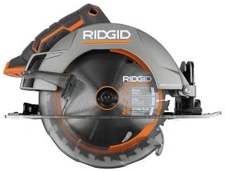 GEN5X 18V 7 14 in. Cordless Circular Saw by Ridgid