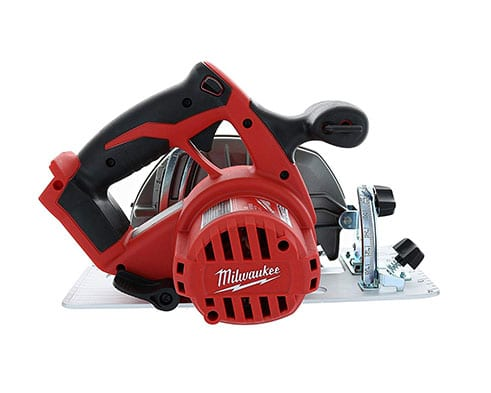Milwaukee 2630-20 Circular Saw