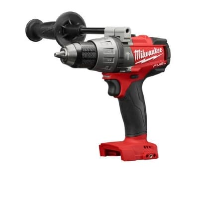 Milwaukee 2704-20 Hammer Drill/Driver Product Image