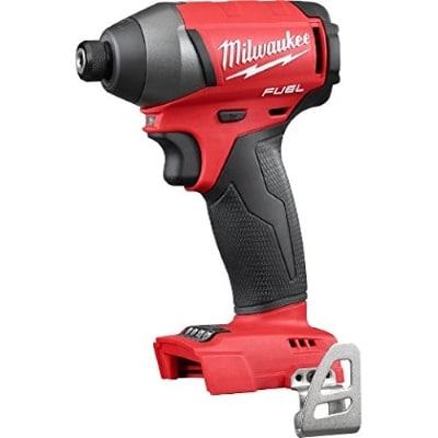 Milwaukee 2753-20 Impact Driver Product Image