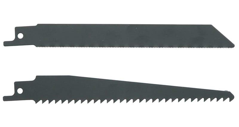 P515 Reciproting Saw blades