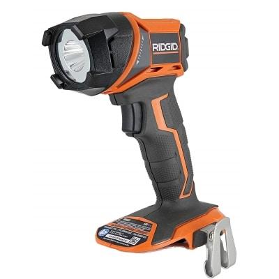 Ridgid GEN5X™ 18V LED Flash Light Product Image