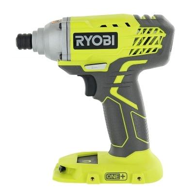 Ryobi P235 Impact Driver Product Image