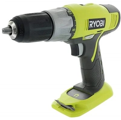 P271 Power Drill Product Image
